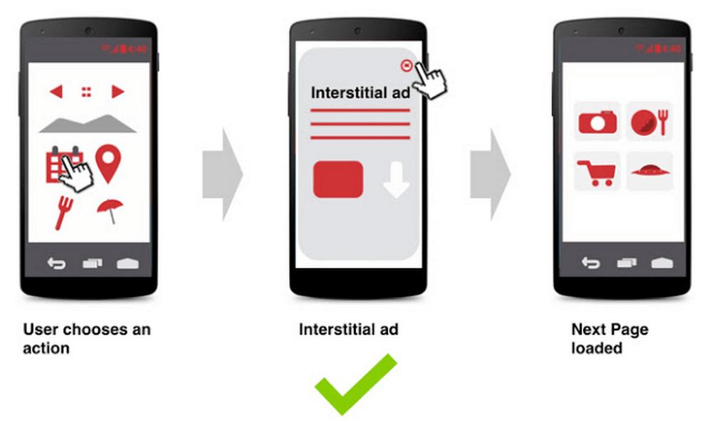 Preloading_Interstitial_Ads_2.max-1000x1000