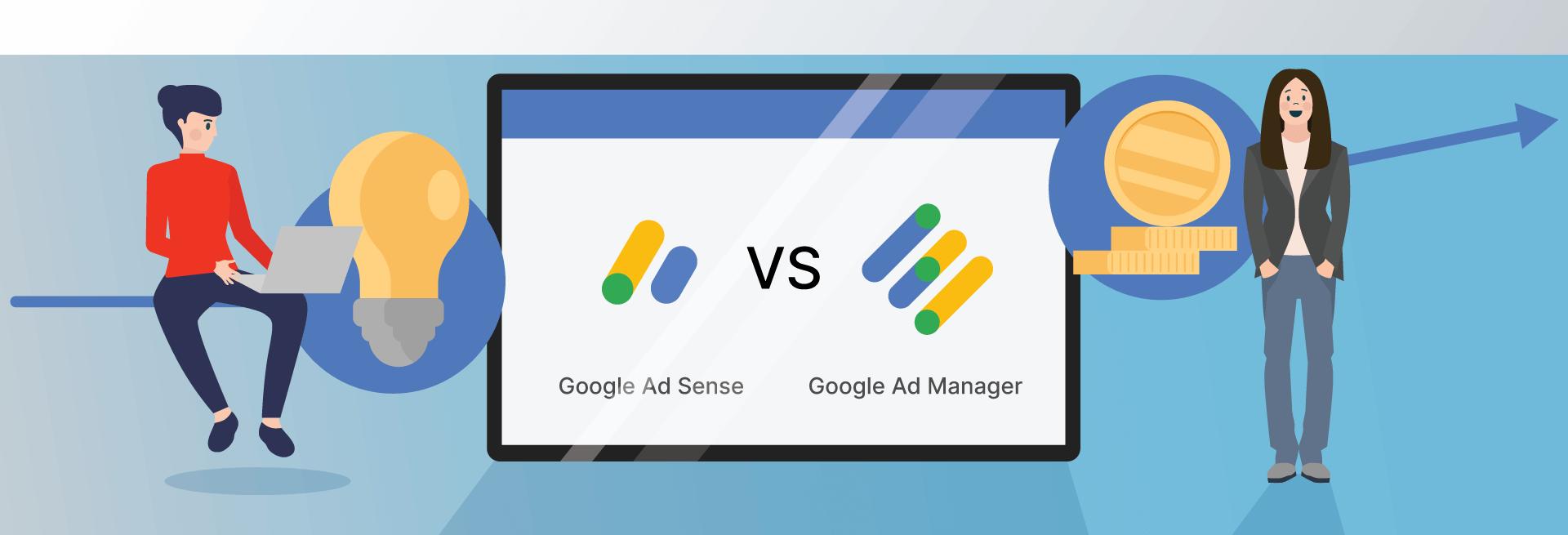 Google-ad-manager-vs-adsense