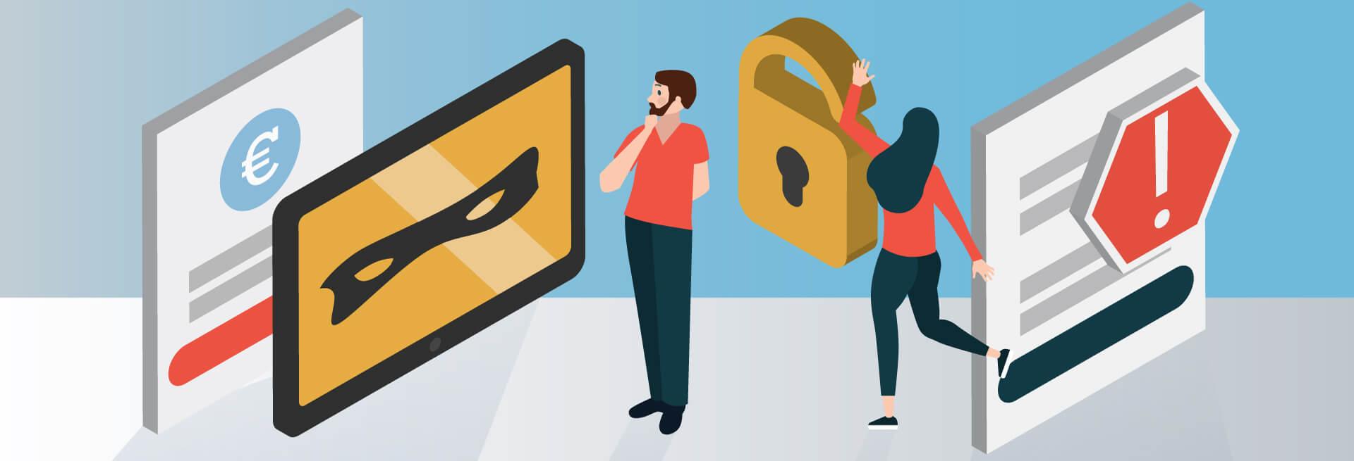 digital and programmatic ad fraud