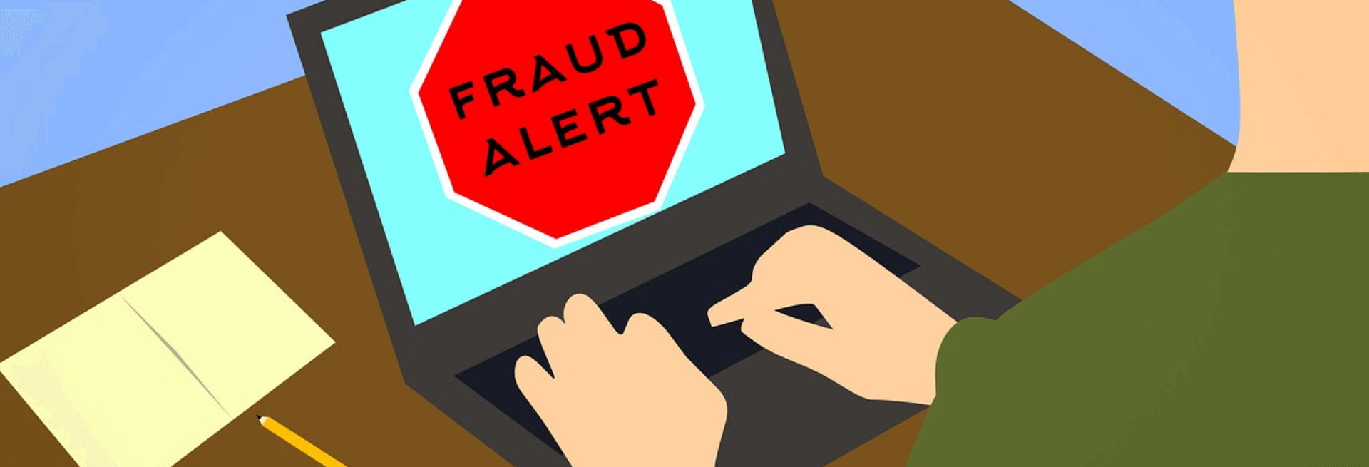 digital AND PROGRAMMATIC AD FRAUD