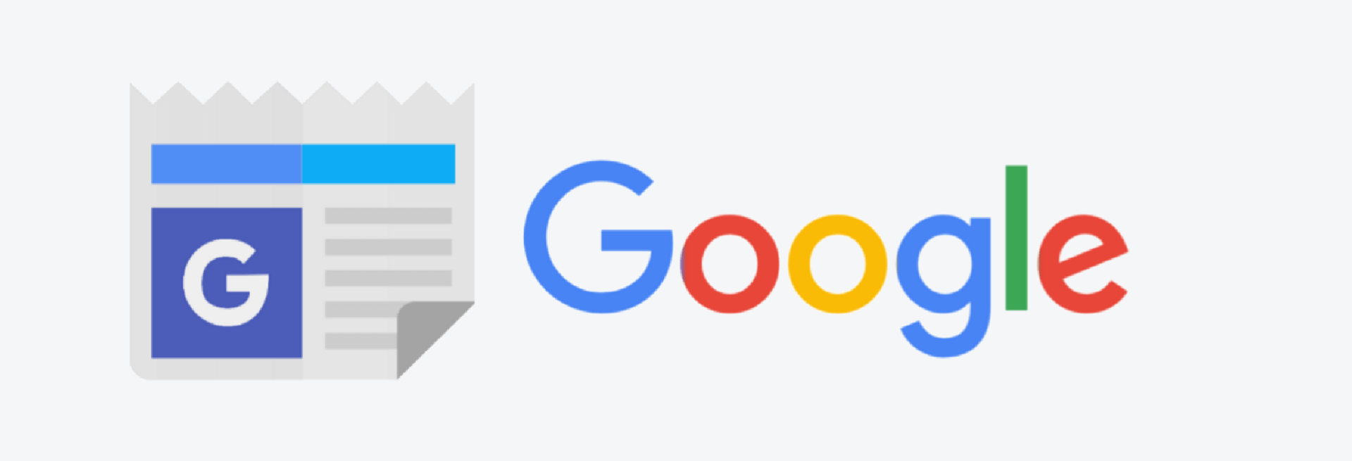 Google licensing program update