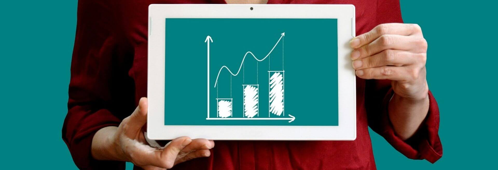 increase your ad revenue