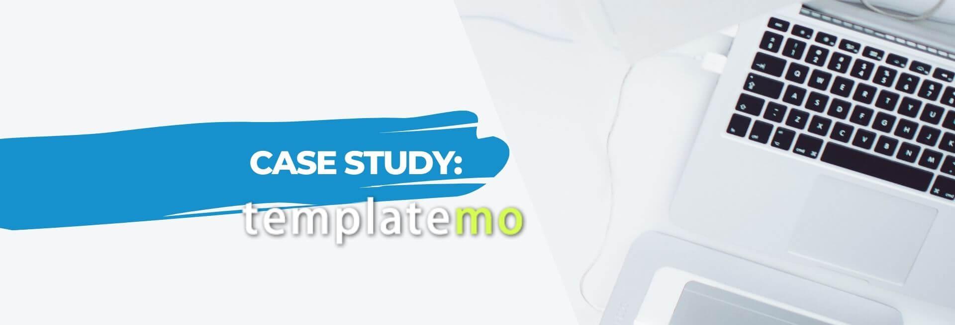 sticky ad case study