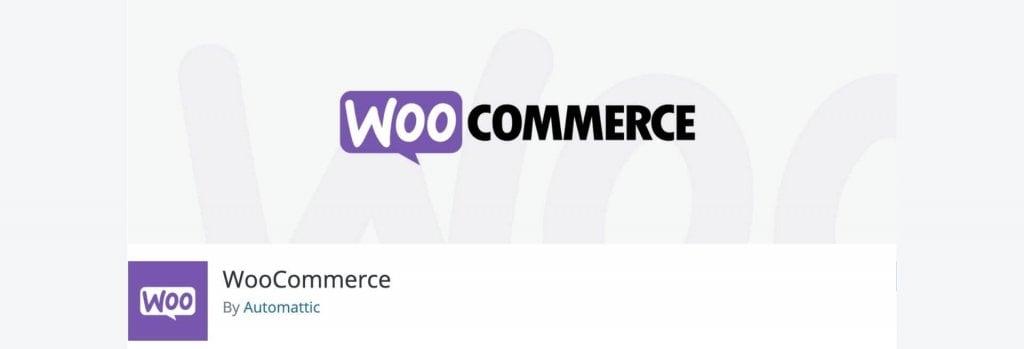 WooCommerce WordPress plugin billboard