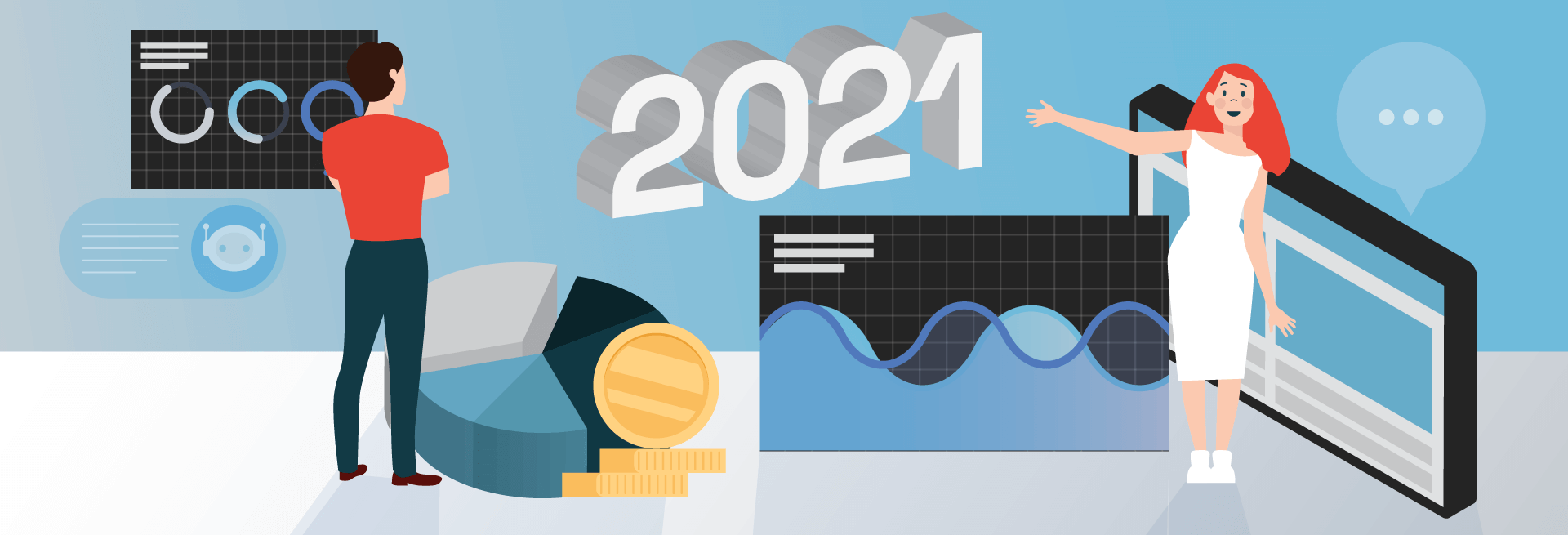 Programmatic-Advertising-Industry-Trends-for-2021-cover-picture