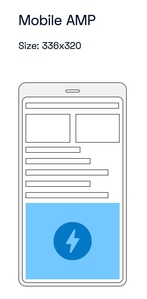 setupad-mobile-amp-ad-format