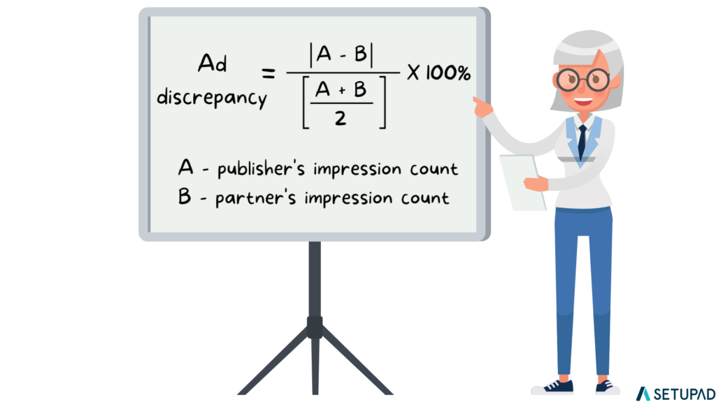 ad-discrepancy-formula-setupad